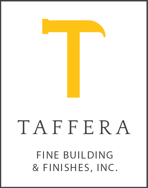 TAFFERA INC. - Fine Building & Finishes, Inc. - New York City